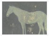 Sage Horse