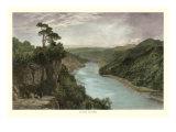 Olde River