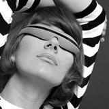 Sunglasses  1960s