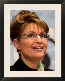 Sarah Palin  Washington  DC