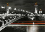 Pont Alexandre III