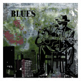 Blues II