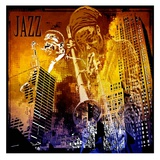 Jazzi IV