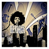 Hendrix