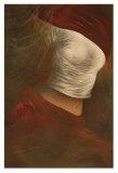 Misty Woman II