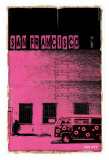 San Francisco  Vice City in Pink