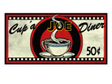 Cup &#39;a Joe Diner