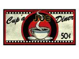 Cup 'a Joe Diner