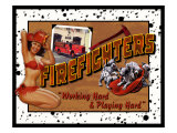 Firefighter