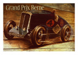 Grand Prix Berne