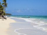 Corn Islands  Little Corn Island  Iguana Beach  Nicaragua