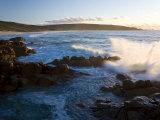 Yallingup  Cape Naturaliste  Nr Busselton  Western Australia  Australia