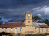 Free Church of Scotland Mission at Livingstonia  Malawi