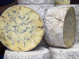 Traditional Cheese for Sale in Borough Market  London