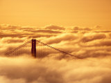 California  San Francisco  Golden Gate Bridge  USA