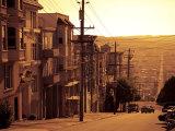 California  San Francisco  USA