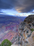 Arizona  Grand Canyon  USA