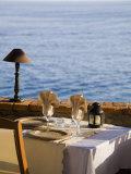 Monterosso  Cinque Terre  Liguria  Italy  Europe