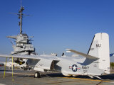 Uss Yorktown Aircraft Carrier  Patriots Point Naval and Maritime Museum  Charleston