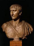 Trajan  53-117 AD Roman Emperor