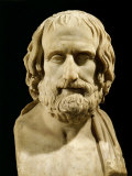 Euripides  484-406 BC Greek playwright