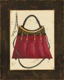 Fashion Purse I