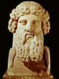 Plato  428-348 BC  Greek Philosopher
