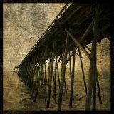 Ocean Pier No 1