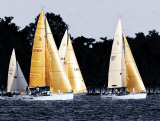 Race at Annapolis II