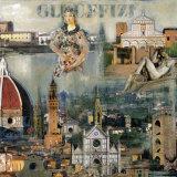 Florence II