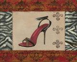 Fashion Shoe II