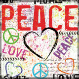Peace
