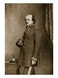 Gerneral Benjamin F Butler  1861-65