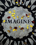 Imagine