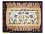 &#39;Hammersmith Rug&#39;  c1880