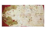 Mappa Mundi  1502