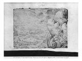 Landscape  1560