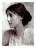 Virginia Woolf  1902