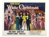 White Christmas  1954
