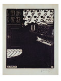 The Piano  1914
