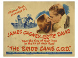 The Bride Came COD  1941