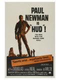 Hud  1963