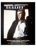 Bullitt  1968