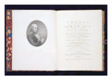A Voyage to the South Sea Undertaken by Command of His Majesty  by William Bligh
