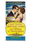 An Affair to Remember  1957