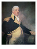 Henry Knox  C1805