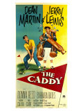 The Caddy  1953