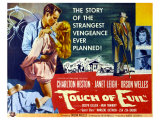 Touch of Evil  1958
