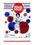 Hello Dolly  1970