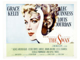 The Swan  1956